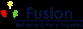 Fusion Balloons